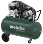 METABO Mega 350-100 W  Olejový kompresor