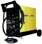 MASTROMIG 140 TWIN zvárací transformátor v ochr. atmosfére