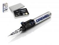 DREMEL® VersaTip™ (2000-6)