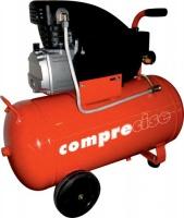 H3/24 kompresor 24 l / 8 bar