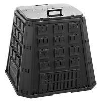 Komposter 380l