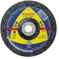 Kronenflex rezno -brúsny kotúč A 46 VZ 125x2x22,23mm Special