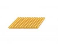 Lepiace tyčinky na drevo DREMEL® 11 mm (GG13)