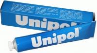 Leštiaca pasta UNIPOL Metal Polish LU 2101