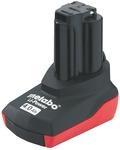 METABO Akumulátor 10,8 V, 4,0 Ah, Li-Power