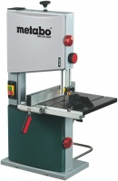 METABO BAS 260 Swift