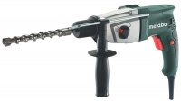 METABO BHE 2243
