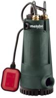 METABO DP 18-5 SA Odvodňovacie čerpadlo