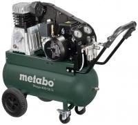 METABO Mega 400-50 D  Olejový kompresor
