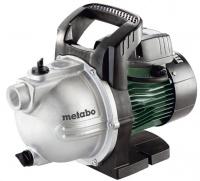 METABO P 2000 G záhrad.čerpadlo