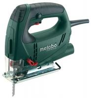 METABO STEB 80 Quick