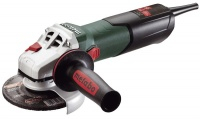 METABO W 9 - 125 QUICK