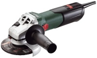 METABO W 9 - 125