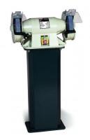 Proma BKS-2500 dvojkotúčová brúska