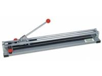 Rezač dlažby 600/18mm Jokosit s ložiskom