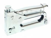 Sponkovačka TW ST 608 4-14mm