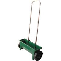 Vozík na hnojivo