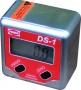 DS-1 digitálny sklonomer