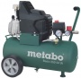 METABO Basic 250-24 W   Olejový kompresor