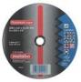 METABO Rezný kotúč Flexiamant Super 115x2,0x22,23 Oceľ TF 41