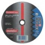 METABO Rezný kotúč Flexiamant Super 230x2,5x22,23 Oceľ TF 42