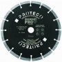 PROTECO-diamantový kotúč segment. pr.230mm