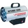 Teplogenerátor plynový ROTURBO 12 000